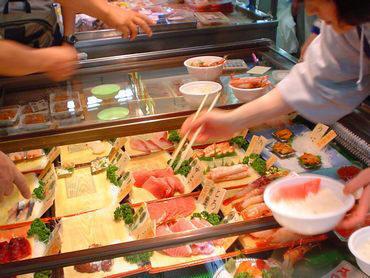 Японские традиционные блюда рецепты с фото
